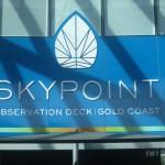 High Point On The Gold Coast (Australia)