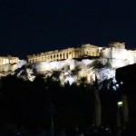Tips & Tales Athens