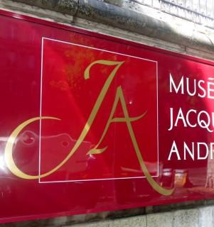 Museum of Paris Panache