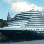 All Aboard Atlantis