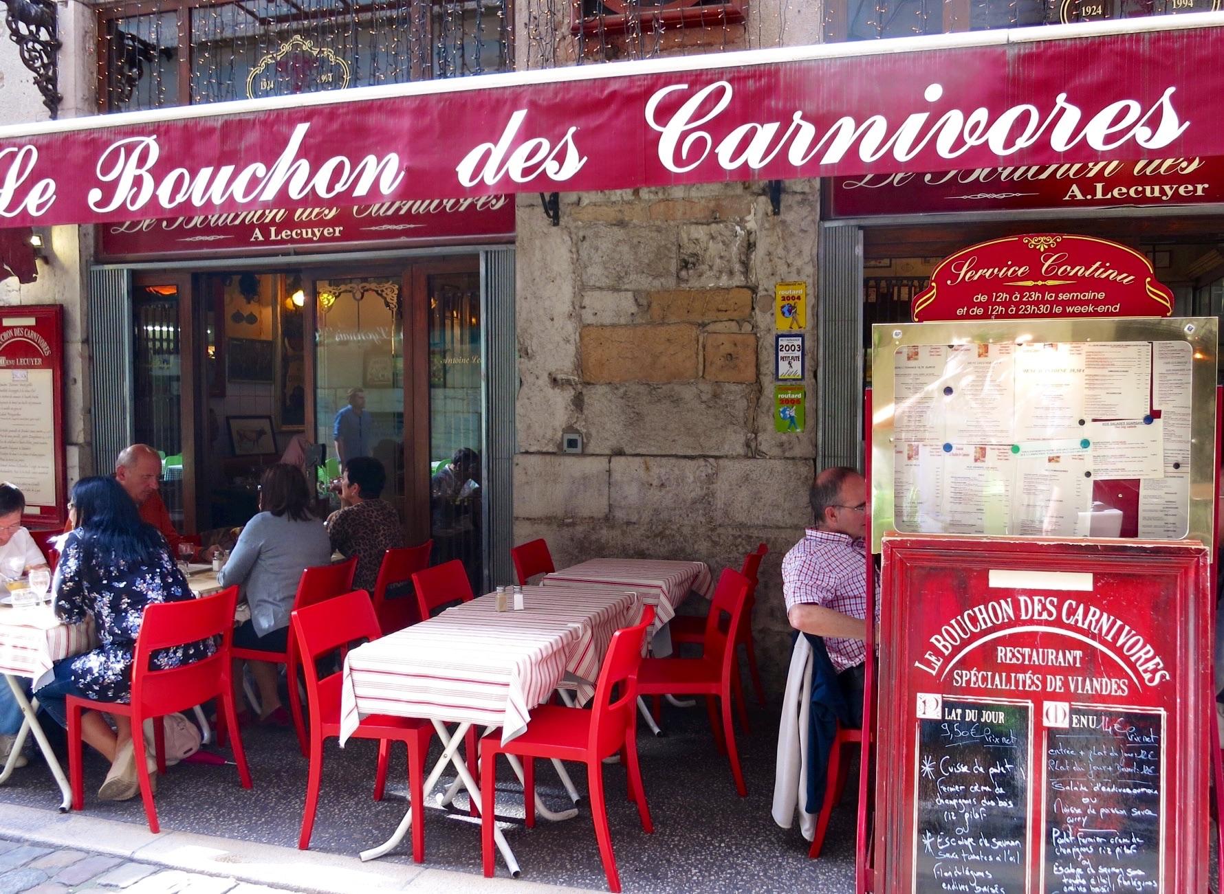 Le Little Caf Ef Bf Bd Lyon