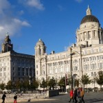 Tips & Tales Liverpool