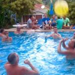 Splash Out In Phuket