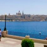 Tips & Tales: Gay Friendly Malta