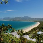 A Port Of Call In Far North Queensland