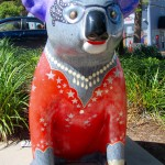 The Coastal Playground Of Port Macquarie