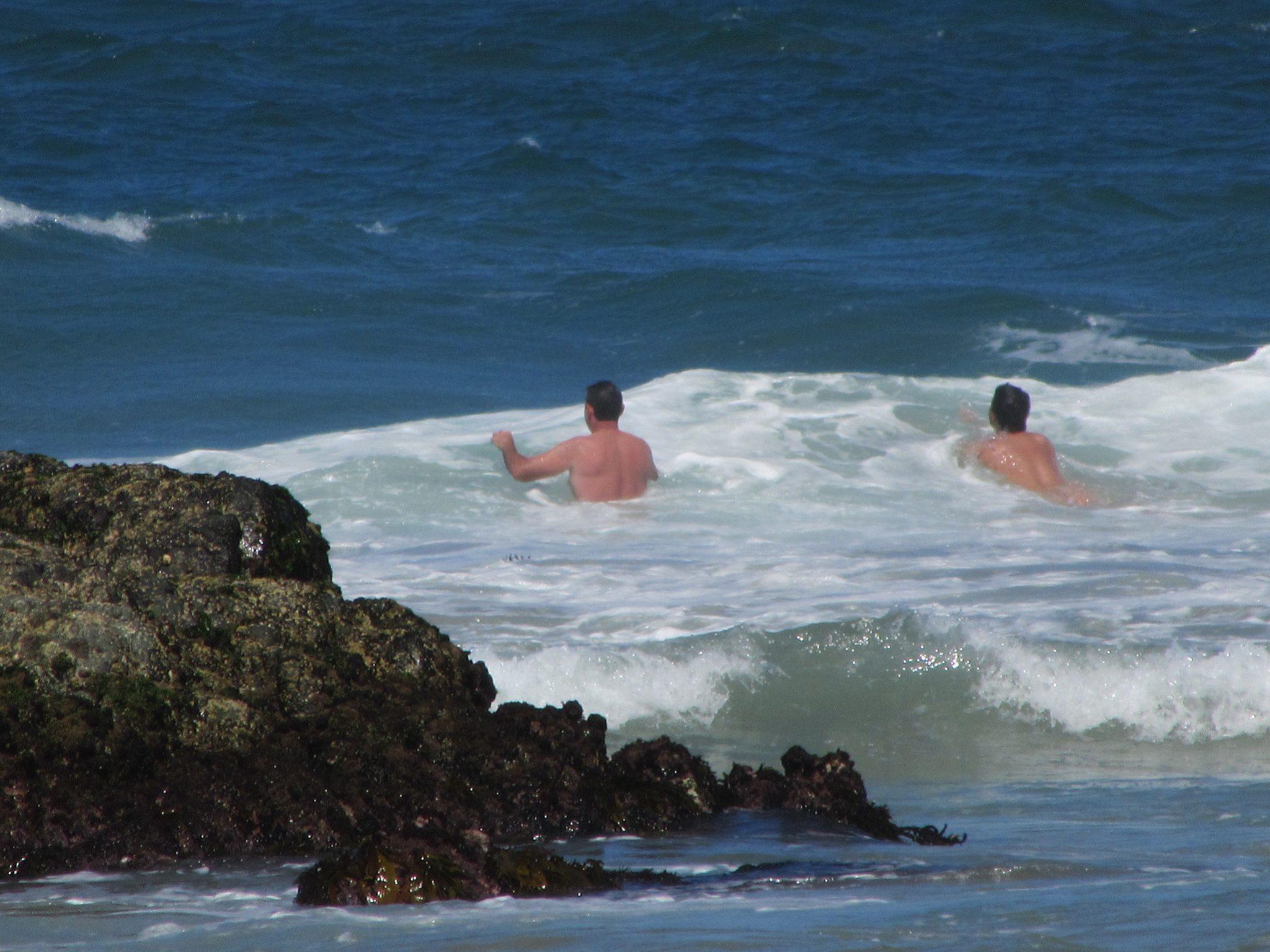 Gay Port Macquarie