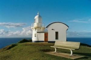 Lighthouse Port Macquarie
