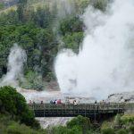 Rotorua in 24 Hours