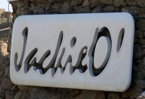 Gay beach Mykonos