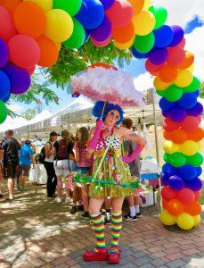 Sunshine Coast Pride