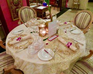 Royale Nam Tok Restaurant